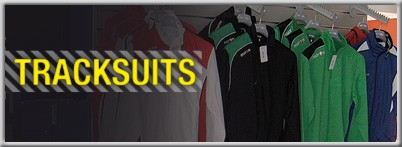 Tracksuits_bannerlarge
