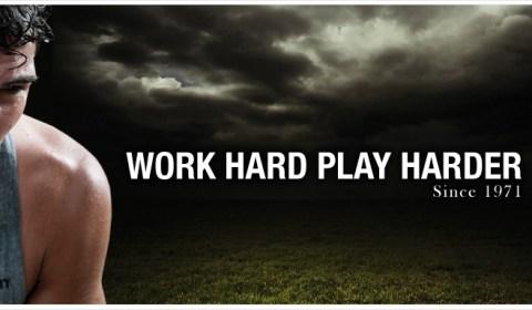 Work-Hrad-Play-Harder_img_carosello