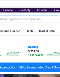 Yahoo finance homepage also how to download historical data from macroption rh