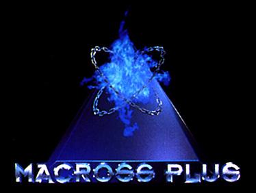 https://i0.wp.com/www.macrossworld.com/macross/toys/YF-19_Review/logo.jpg