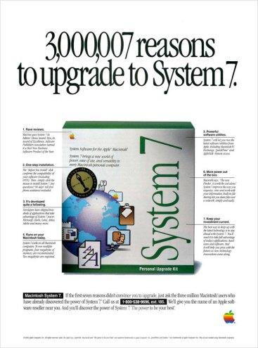 1992system7