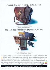 1994hippybag