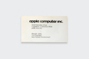 Steve-Jobs-Business-Card