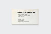 Steve-Jobs-Business-Card