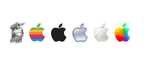 apple-logo-history-2