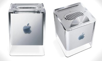 apple_mac_g4_cube