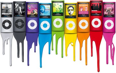 ipod-nano-color-palette_large