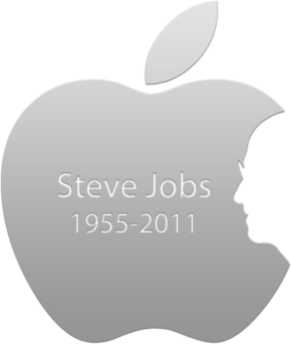 steve_jobs_1955_2011_by_juniorneves-d4c1nuf