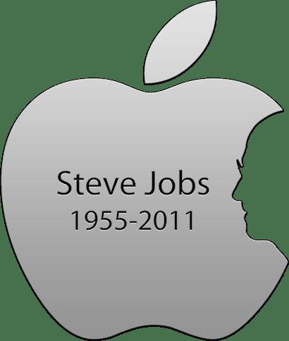 steve_jobs_1955_2011_by_juniorneves-d4c1nuf