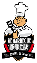 De Barbecue Boer