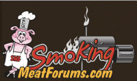 Smoking meat forums