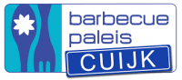 barbecue paleis cuijk