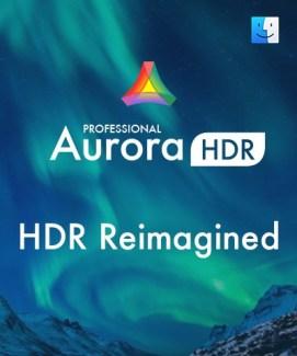 aurora-hdr-pro
