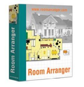 Room Arranger mac