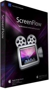screenflow-mac