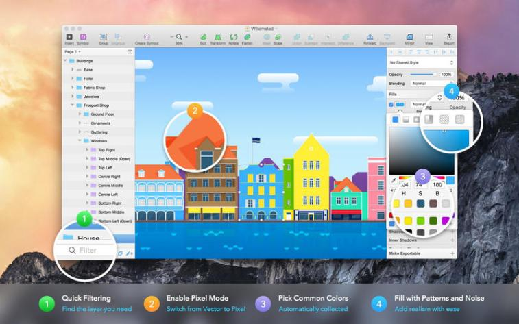 Sketch 69 2 Crack Free Download Mac Software Download