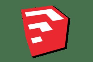 sketchup-pro-mac-2017