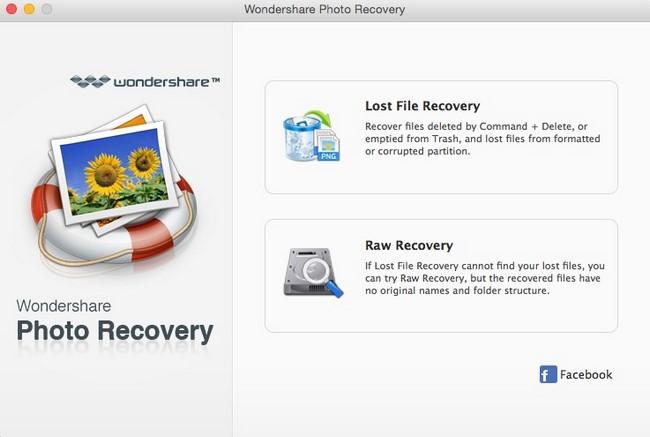 wondershare-photo-recovery
