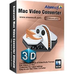 aiseesoft-video-converter-platinum-mac