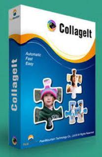 collageit-pro