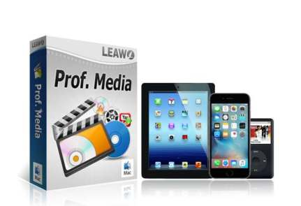 leawo-prof-media-for-mac