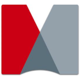 mindjet-mindmanager-mac