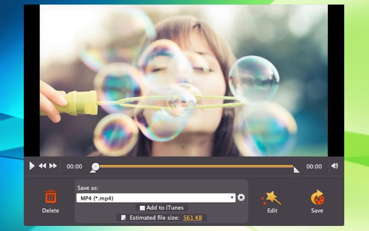 movavi-screen-capture-mac