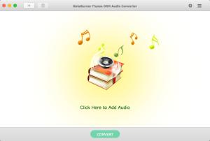 noteburner-itunes-drm-audio-converter