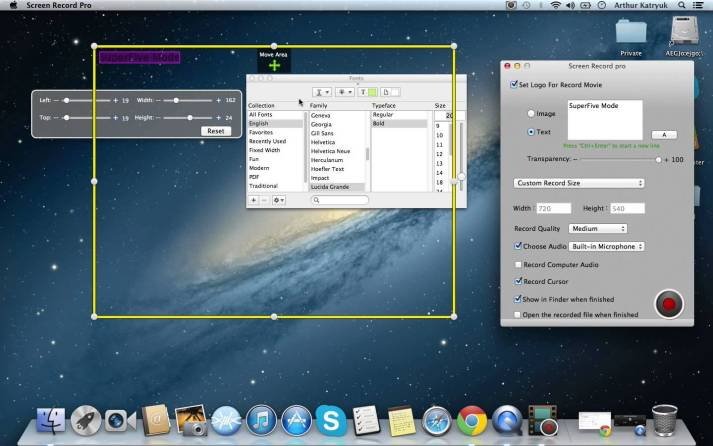 screen-capture-pro-mac