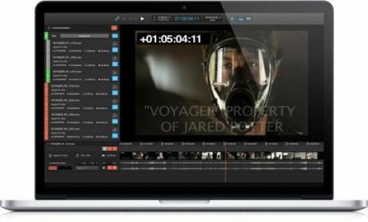 video-slave-pro