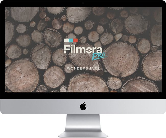 Filmora for mac price
