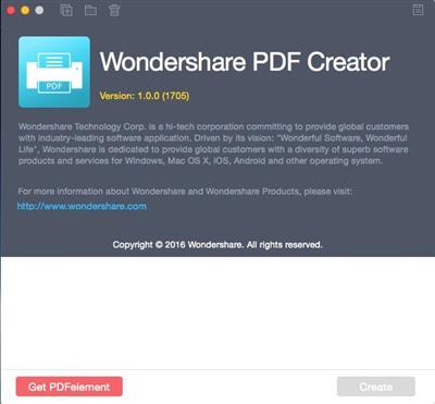 wondershare-pdf-creator-mac-2017