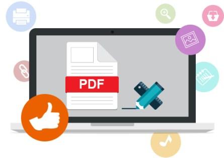 wondershare-pdf-creator-mac