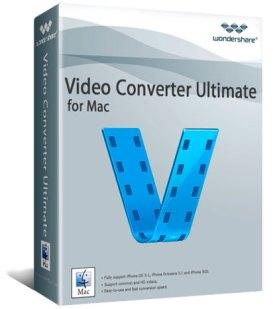 wondershare-video-converter-ultimate