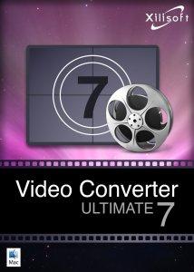 xilisoft-video-converter-ultimate