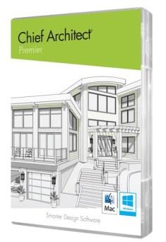 chief-architect-premier-x8