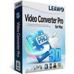 leawo-video-converter-pro