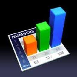 numbers-mac