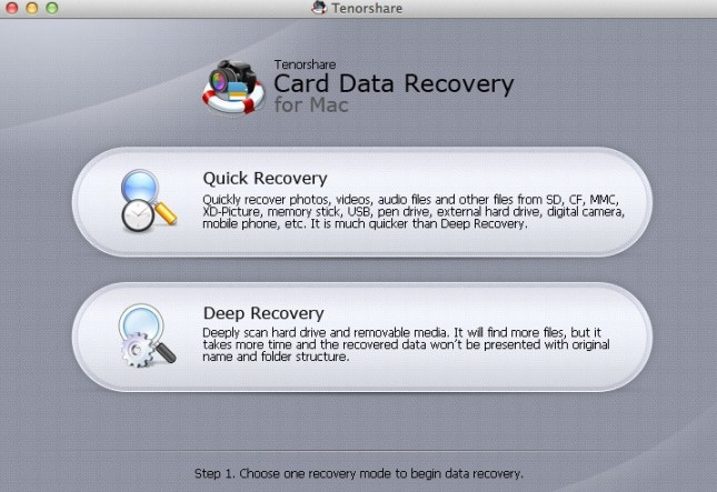 tenorshare-card-data-recovery