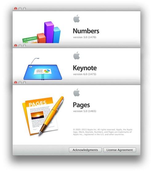 iwork-mac