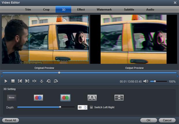 acrok hd video converter for mac serial