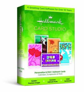 hallmark-card-studio