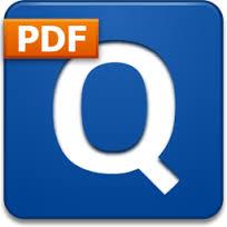 qoppa-pdf-studio-pro-mac