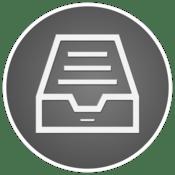 File Cabinet Pro mac