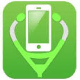 Tenorshare iCareFone mac