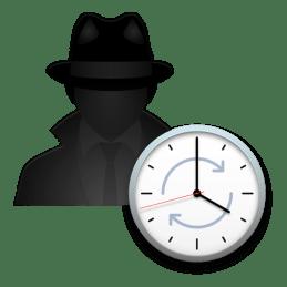 ChronoAgent mac