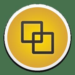 SSH Copy mac