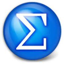 MathMagic Pro mac