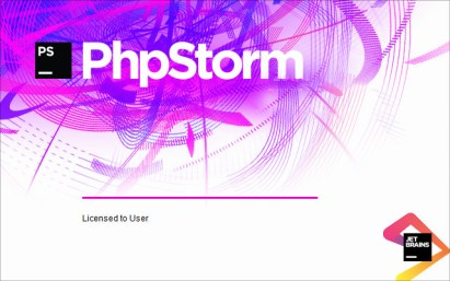 PhpStorm mac