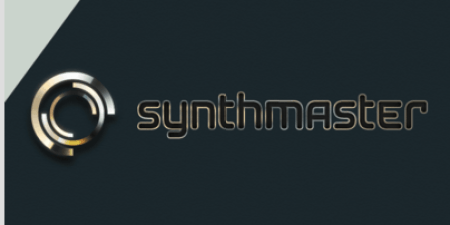 SynthMaster mac